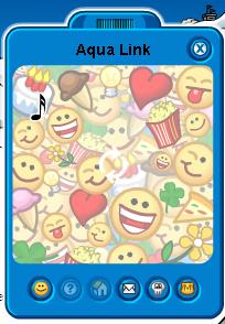 Aqua Link