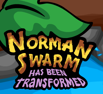 normanswarm