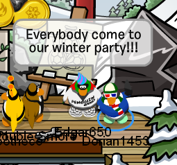 PARTY4